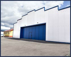 Neighborhood Garage Door Gary, IN 219-221-4035